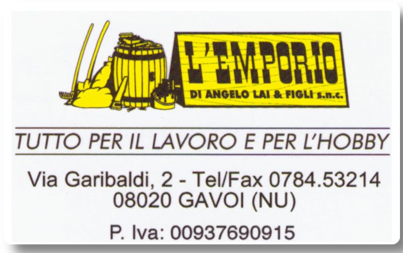 EMPORIO-LAI-2019