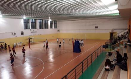 Avvio Stagione agonistica per la Polisportiva San Gavino Gavoi