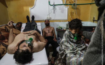 World press photo a Gavoi dal 26 Ottobre al 24 Novembre
