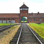 """Promemoria Auschwitz Sardegna 2019"" a Gavoi"