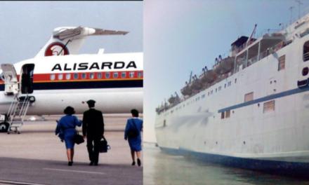 Appello alla Politica per il riscatto della Sardegna