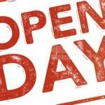  OPEN DAY   Istituto Tecnico Commerciale e per Geometri Carmelo Floris