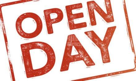 |OPEN DAY | Istituto Tecnico Commerciale e per Geometri Carmelo Floris