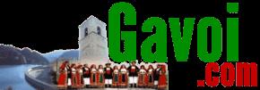 Gavoi.com