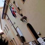 """BILANCIO DI PREVISIONE """"LA RISPOSTA DELLA AMMINISTRAZIONE COMUNALE DI GAVOI"""" #1 prima #2 seconda risposta [AGGIORNAMENTO]"""