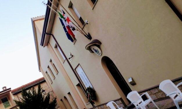 OTTO BORSE DI STUDIO PER I RAGAZZI DELLE TERZE MEDIE