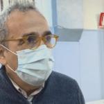 """""""GIORNATA NAZIONALE DI PREVENZIONE DELLO SPRECO ALIMENTARE"""""""