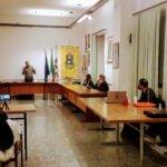 CONSIGLIO COMUNALE A GAVOI [ SABATO 20 MARZO – ore 10.30 ]