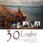Festival Musicale Itinerante