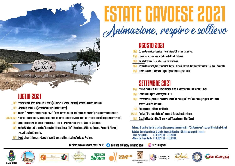 ESTATE-GAVOESE-2021