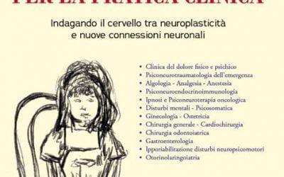 """PRESENTAZIONE DEL """"MANUALE DI IPNOSI E NEUROSCIENZE PER LA PRATICA CLINICA"""" A GAVOI"""