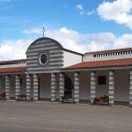 Orari apertura cimitero periodo commemorazione defunti